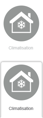 Entretien ou installation de climatisation, pour modification, contrôle et régulation des conditions climatiques pour votre confort (chauffage l'hiver et rafraîchissement l'été) ou pour des raisons techniques.